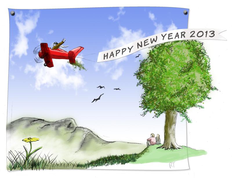 Wishes2013_szd1